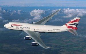 British_Airways_Boeing_744_03