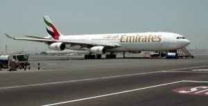 Emirates_a340-300-new