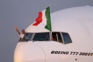 Emirates_extra-launch-pics-2