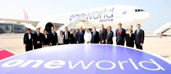 Qatar_Airways_One_World5