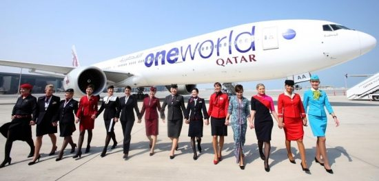 Qatar_Airways_One_World6