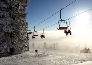 Czechy_Skipark_cerny_dul_800x566
