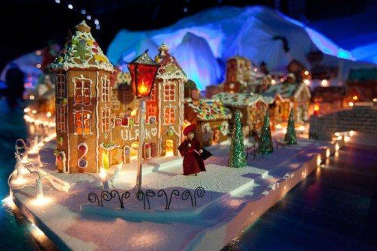 Norwegia_Gingerbread_city_fot.Passware