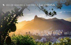 AirFrance_KLM_przeloty_do_Brazylii_30_proc._taniej