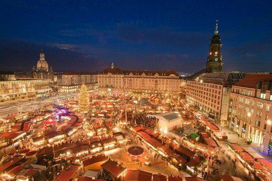 Drezno_Striezelmarkt1