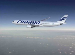 FINNAIR_Airbus_A330_New_06_RGB