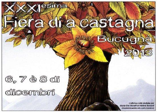 Korsyka_festiwal_kasztan
