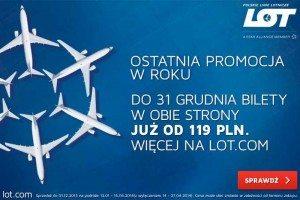LOT_promocja_gwiazdka