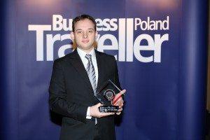 Michal_Leman_Dyrektor_Biura_Produktu_i_Marketingu_PLL_LO