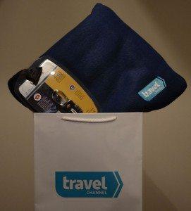 Travel_Channel_gadzet1