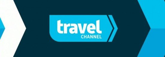 Travel_channel_logo