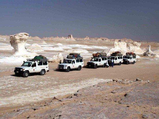 Egipt_ekspedycja2