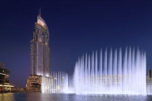 Emirates_dubai_fountain