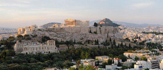 Grecja_Ateny1