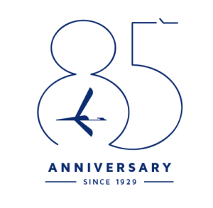 LOT_logo85lat