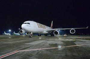 emirates_kijow1
