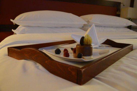 hotelsheratonsopot2