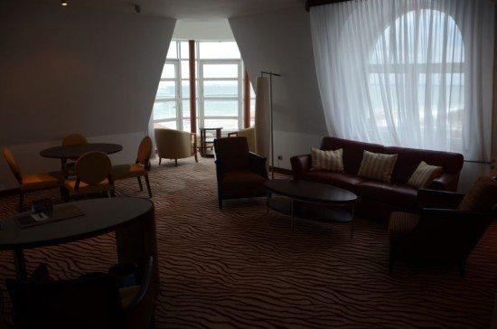 hotelsheratonsopot4