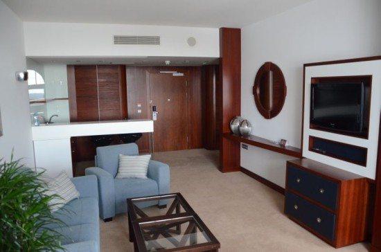 hotelsheratonsopot5