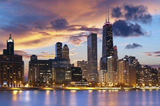 Chicago_Emirates2014