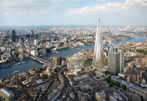 The Shard_Londyn1