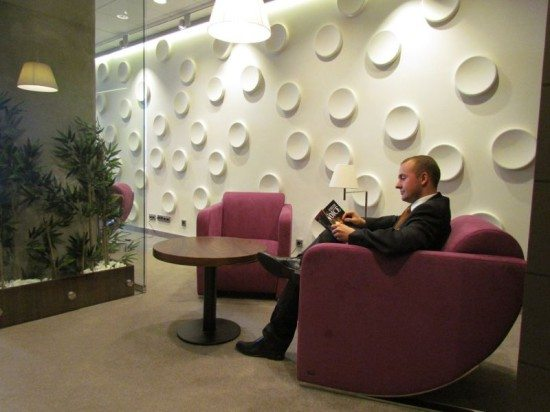 VIP Lounge_lotniskoChopina2014