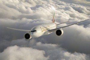 Emirates_aircraft_samolot1