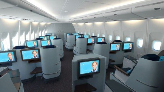 KLM_World Business Class_3