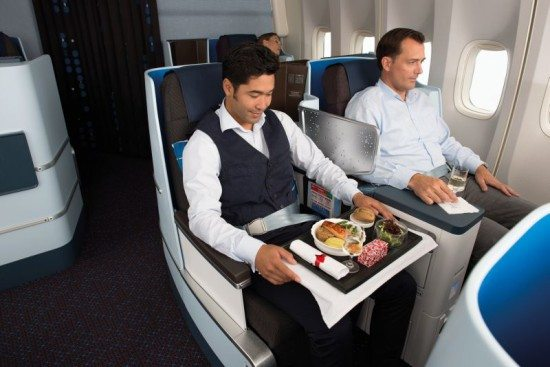 KLM_World Business Class_5