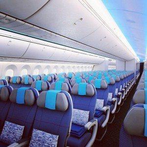 LOT_samolot_miejsce1