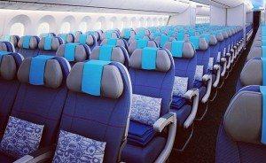 LOT_samolot_miejsce2
