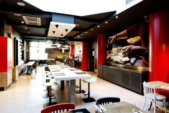 ibis_krakow_kitchen