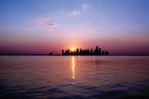 qatar_airways_wycieczka1