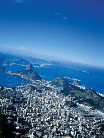 brasil_Brazylia