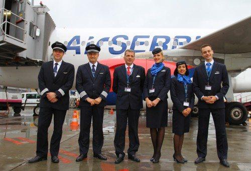 AirSerbia1d