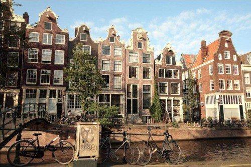 Amsterdam_Holandia12