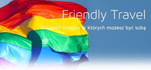 LOT_gay_friendly1