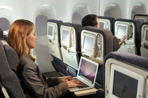 Air_France_A380HKG2