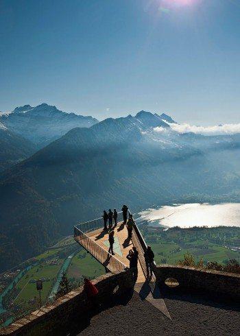 Szwajcaria_Jungfrau2014b