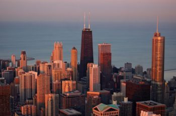 USA_Chicago_skyline