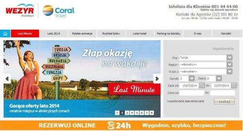 Wezyr_Coral_www