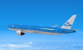 KLM_samolot_new1