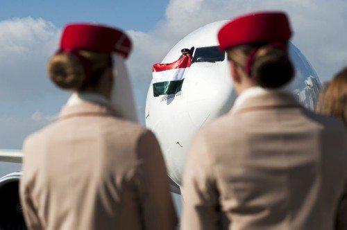 Emirates_budapeszt_2