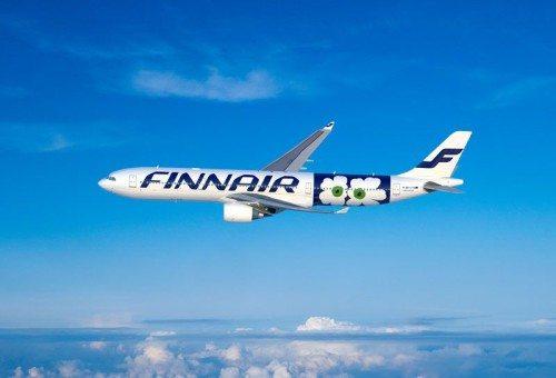 Finnair_marimekko2