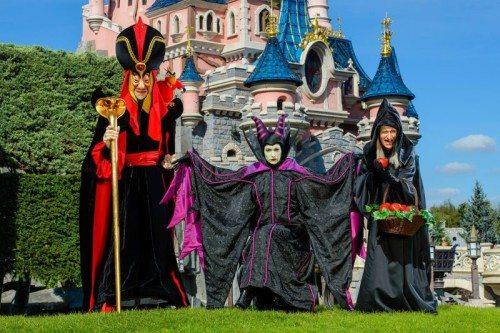 Disneyland_Paryz2