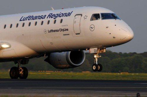 Embraer 90_Lufthansa3