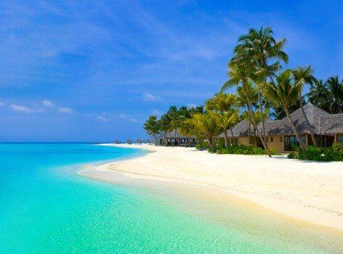 Emirates_Malediwy1
