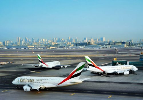 Emirates_new_A380