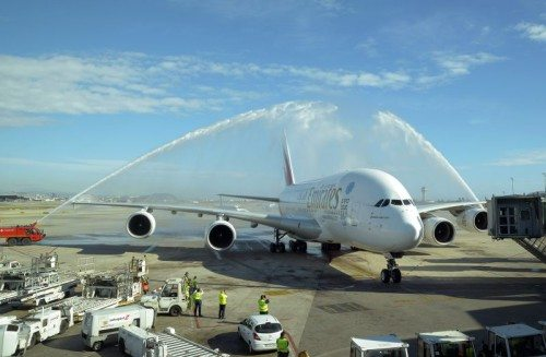 Emirates_new2015b