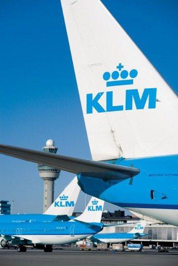 KLM_Krakow_Amsterdam1